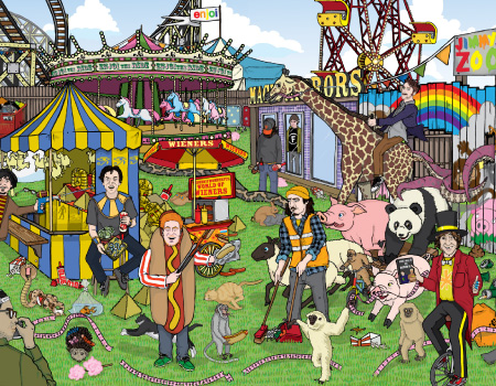 carnival-web-feat