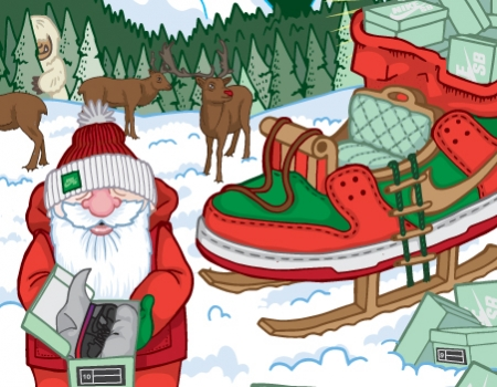 nike-xmas-card-web-feat